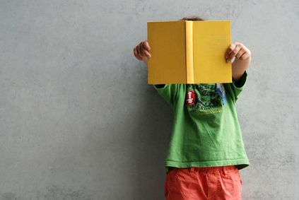 Wired.com gegen Adblocker, © luagamol –Fotolia