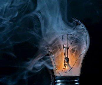 Licht aus im Darknet, ©siloto –Fotolia