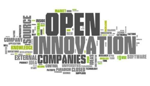 Wie Open Source unsere Wirtschaft verändert