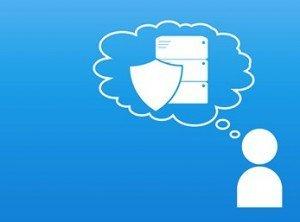 Internet-Sicherheit, © Florian Strohmaier, MittelstandsWiki