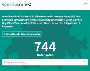 opendata.swiss, © Schweizerisches Bundesarchiv