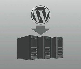 WordPress 4.4.2, © Florian Strohmaier, MittelstandsWiki