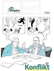 DCO-Report März 2016, © Götz Wiedenroth – Delphin Consult