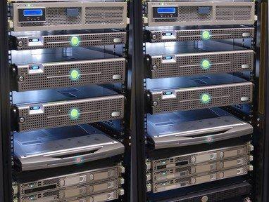 SQL Server für Linux, © Edelweiss –Fotolia