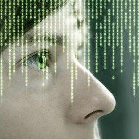Neue Datenbrille?, © lassedesignen –Fotolia
