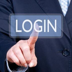 Yahoo Account Key, © DOC RABE Media – Fotolia