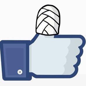 Facebook-Urteil, © Artistan –Fotolia