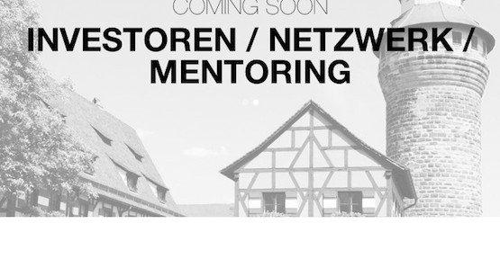 Startup Foundation Nürnberg, © openBIT e.V.