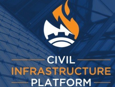 © Civil Infrastructure Project