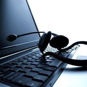Gruppentelefonate mit Facebook Messenger, © Dušan Zidar – Fotolia