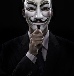 Facebook-Anonymisierung, © mitev – Fotolia