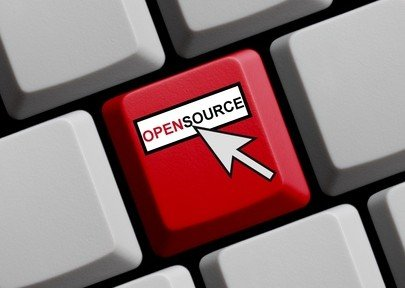 Open-Source-Lizenzrecht, © kebox – Fotolia