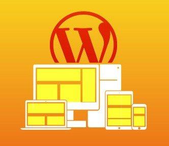 WordPress 4.5, © Florian Strohmaier, MittelstandsWiki
