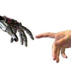 Künstliche Intelligenz, © AlienCat – Fotolia