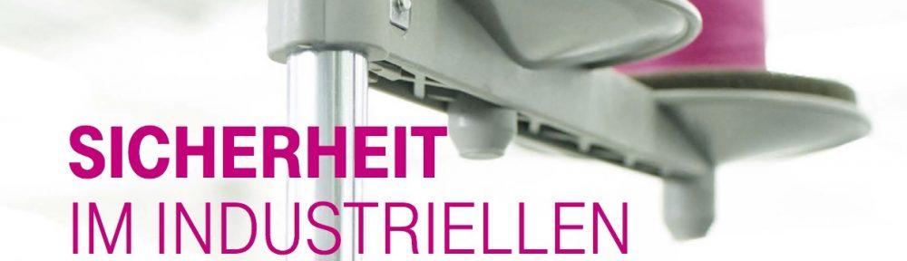 Sicherheit im industriellen IoT, © Deutsche Telekom
