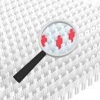 Datenschutz bei Facebook, © Pixel – Fotolia