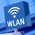 Public WLAN 4.0, © vege – Fotolia