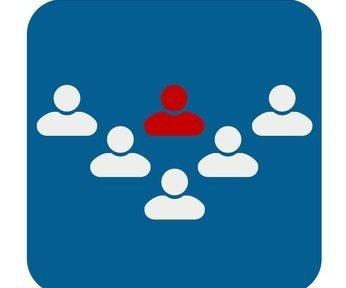 Microsoft kauft LinkedIn, © jusep –Fotolia