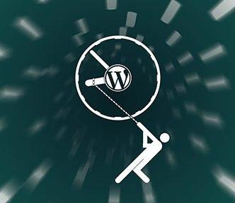 WordPress 4.6, © Florian Strohmaier, MittelstandsWiki
