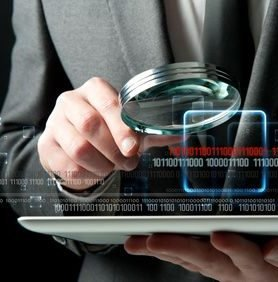 Open Source im Audit, © alphaspirit – Fotolia