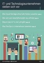 PDF zum Download, © Heise Medien
