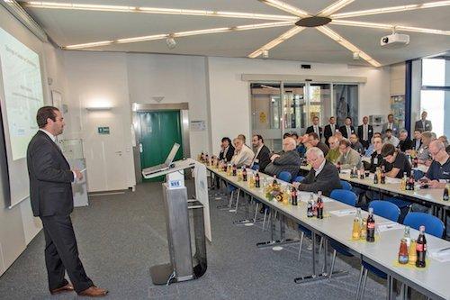 dtm Datentechnik Moll GmbH