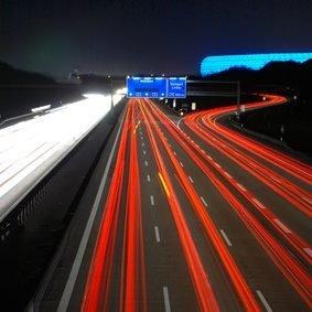 Verkehrsmeldungen, © sauerst – Fotolia
