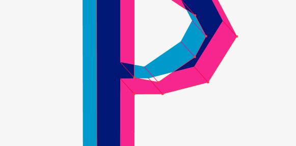 Prototype Fund, © Open Knowledge Foundation