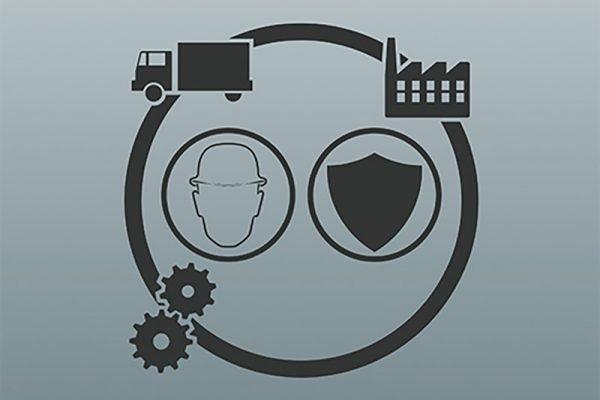Geleaktes NSA-Hackertool - Cisco und Fortinet müssen