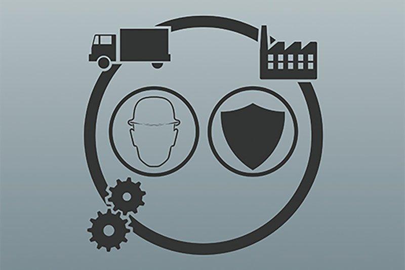 NSA-HackDie Industrie braucht jetzt sichere Verschlüsselung