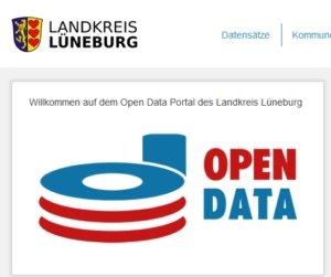 © LK Lüneburg