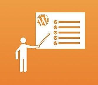 AktualisierungWordPress 4.6 bringt nützliche Neuerungen