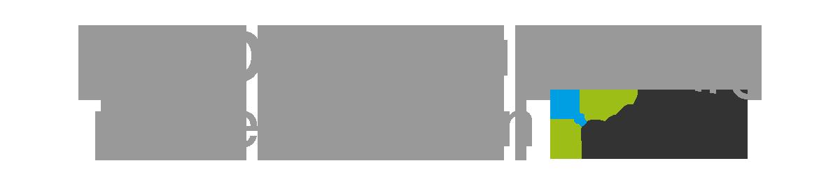 Das Open Journal wird Ihnen präsentiert von openBIT