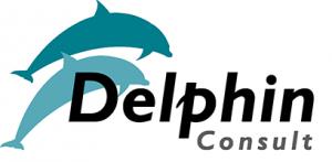 Delphin Consult