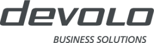 devolo Business Solutions