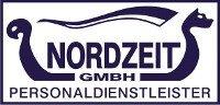 Nordzeit GmbH Personaldienstleister