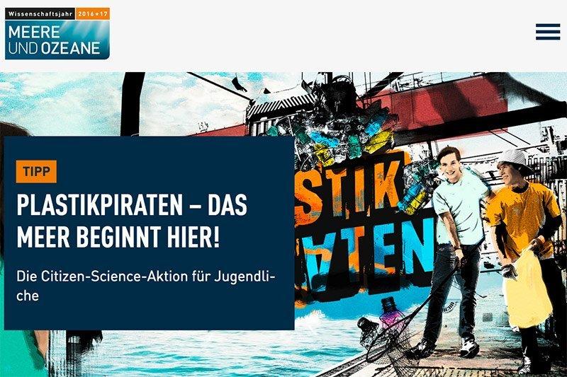 © Bundesministerium für Bildung und Forschung