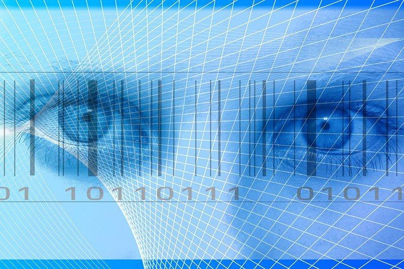 IT-SicherheitsclusterBayern und NRW wollen zusammen mehr IT-Sicherheit erreichen