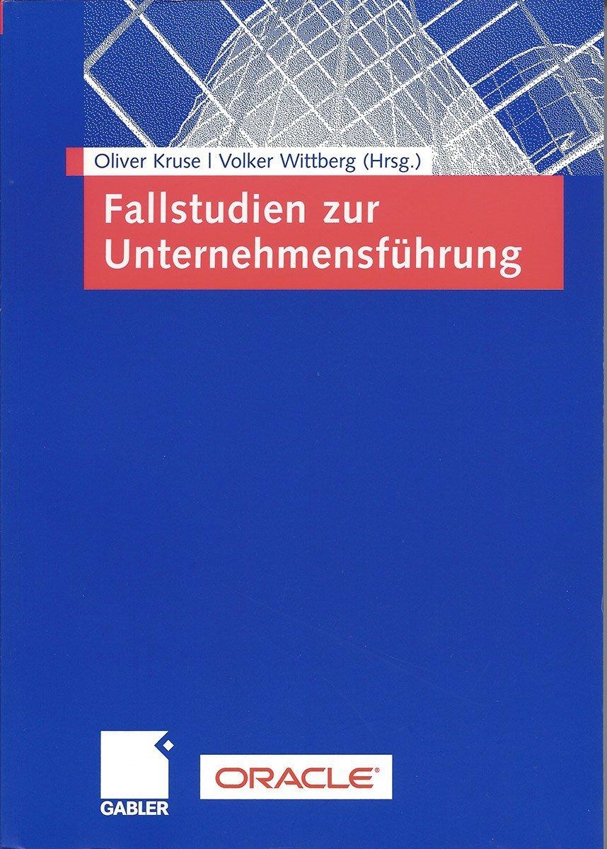 © Gabler | GWV Fachverlage