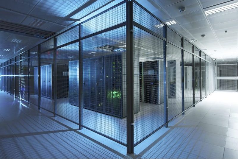 MarktübersichtExperton zeichnet die Telekom-Cloud-Dienste aus
