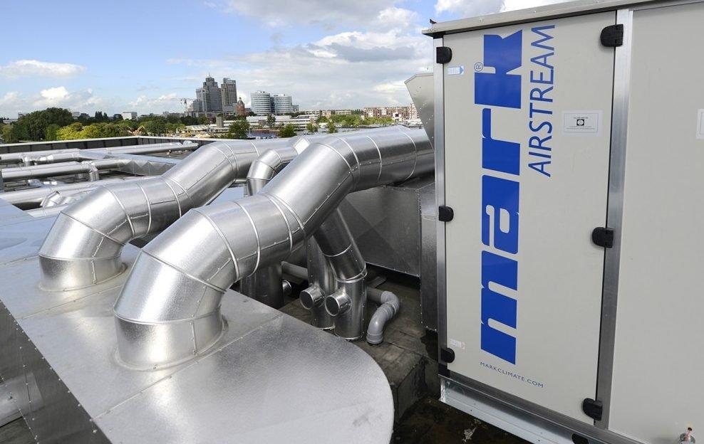 ErP-RichtlinieNeue Produktionshallen müssen energieeffizient geplant sein