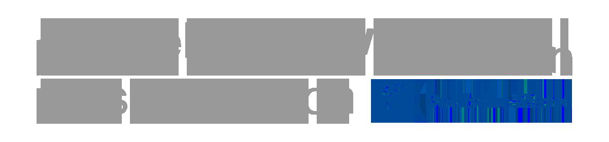 Die CeBIT News werden Ihnen präsentiert von Deutsche Messe