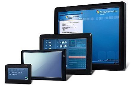 x86-kompatible Industrie-PCs helfen beim IoT-Umzug