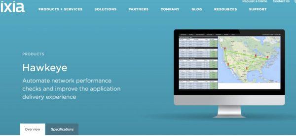 Performance Assessment testet WLANs auf VoIP- und UC-Tauglichkeit