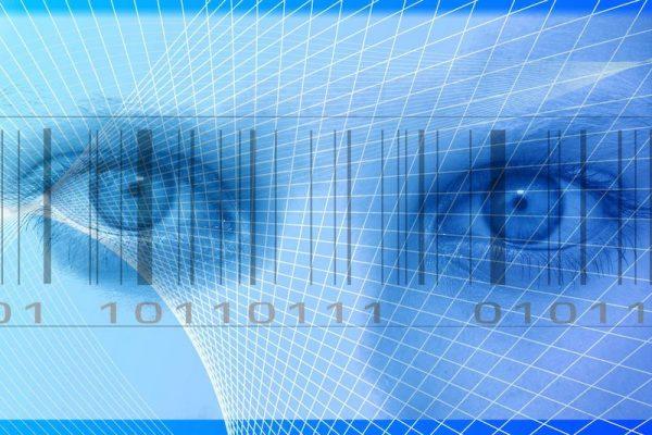 Deutsche misstrauen der Datensicherheit von KI-Systemen