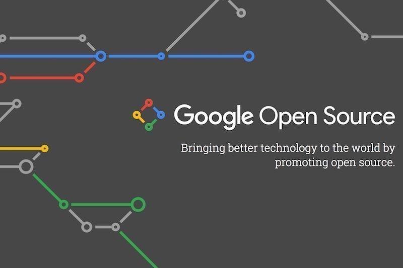 Software-EntwicklungGoogle präsentiert seine gesammelten Open-Source-Projekte