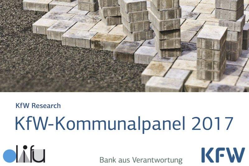 © KfW Bankengruppe