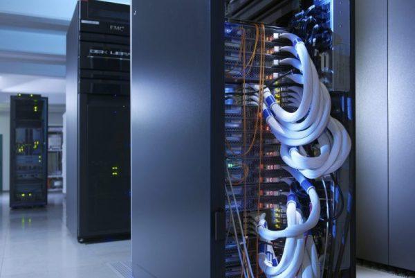 Die Telekom-Cloud macht kleinere Hadoop-Sofortanalysen möglich