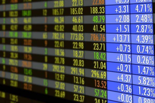 Ein Börsengang ist für die meisten Start-ups kein Thema