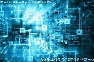 Ein digitaler Zwilling zeigt, wie das Geschäft läuft